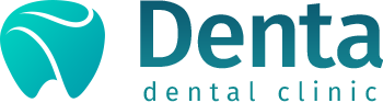 Rastogi Dental Clinic
